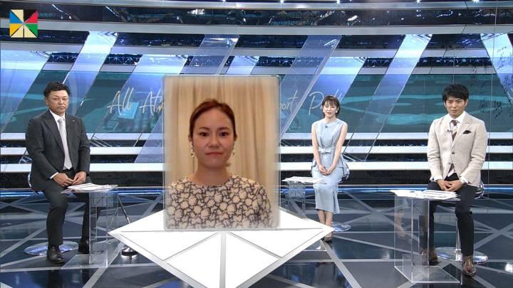 2020年07月12日宮司愛海の画像22枚目