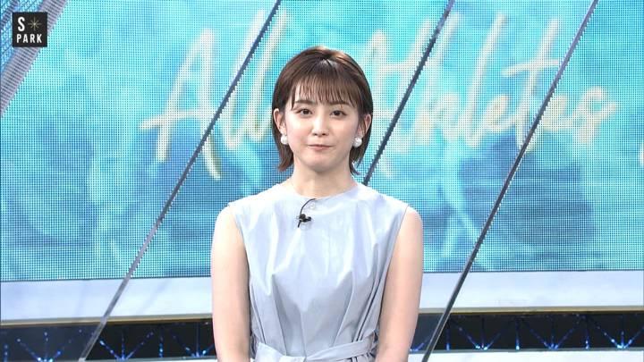 2020年07月12日宮司愛海の画像23枚目