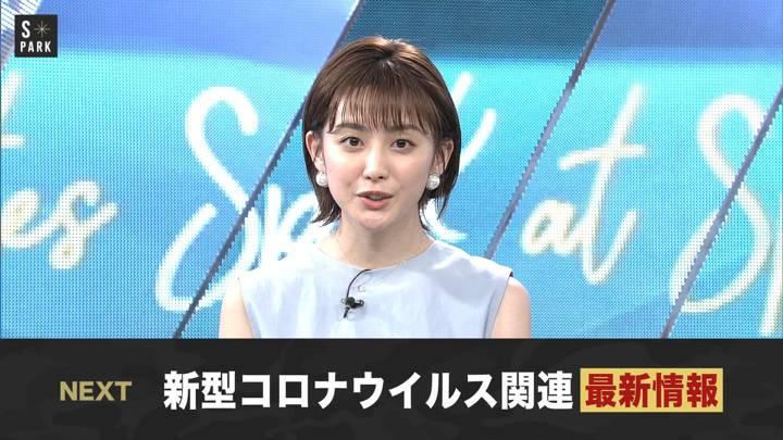 2020年07月12日宮司愛海の画像26枚目