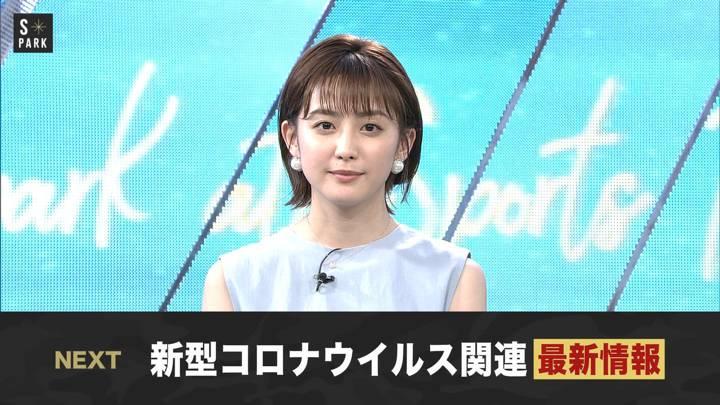 2020年07月12日宮司愛海の画像27枚目
