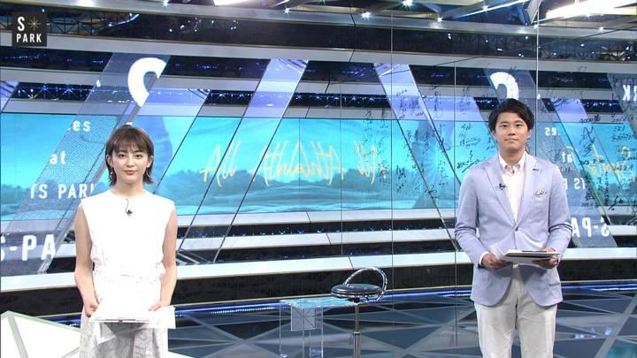 2020年07月18日宮司愛海の画像01枚目
