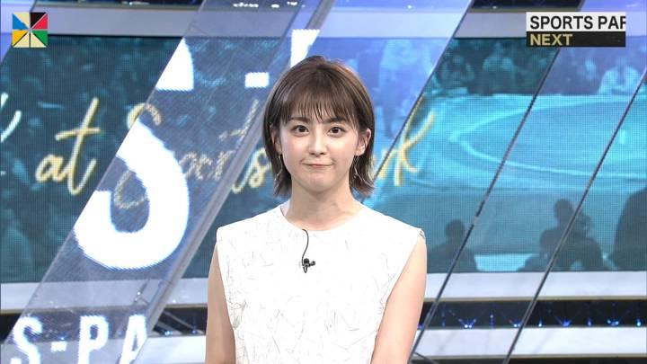 2020年07月18日宮司愛海の画像11枚目