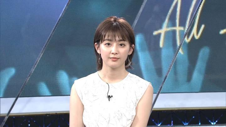 2020年07月18日宮司愛海の画像22枚目