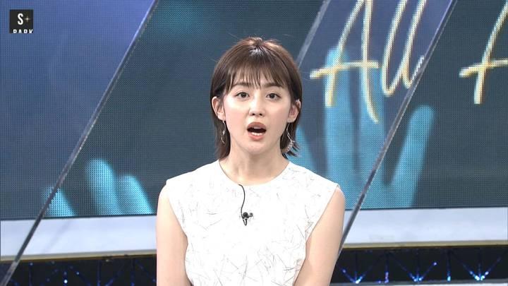 2020年07月18日宮司愛海の画像23枚目