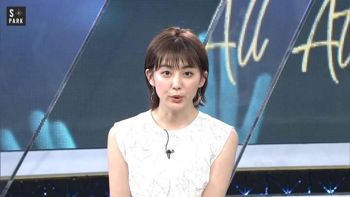 2020年07月18日宮司愛海の画像24枚目