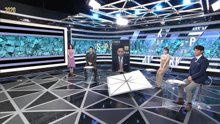 2020年07月19日宮司愛海の画像01枚目