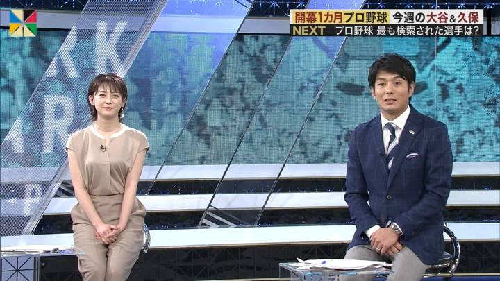 2020年07月19日宮司愛海の画像05枚目