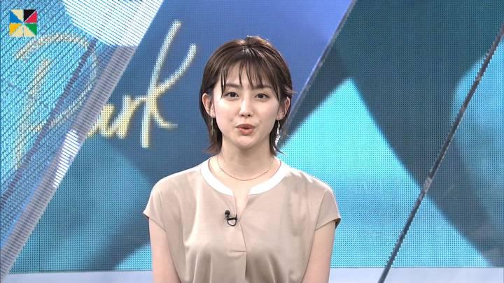 2020年07月19日宮司愛海の画像11枚目