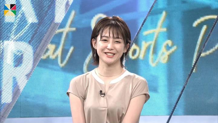2020年07月19日宮司愛海の画像17枚目