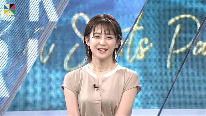 2020年07月19日宮司愛海の画像18枚目