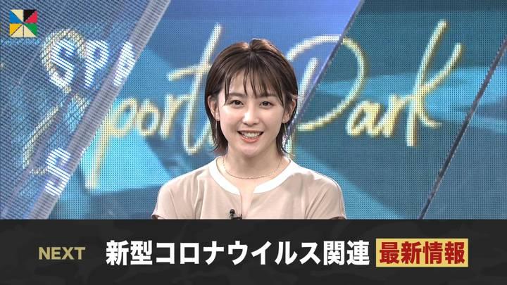 2020年07月19日宮司愛海の画像19枚目