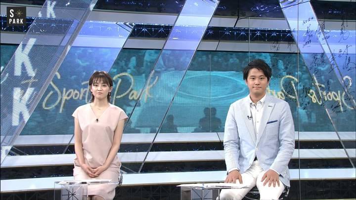 2020年07月25日宮司愛海の画像01枚目