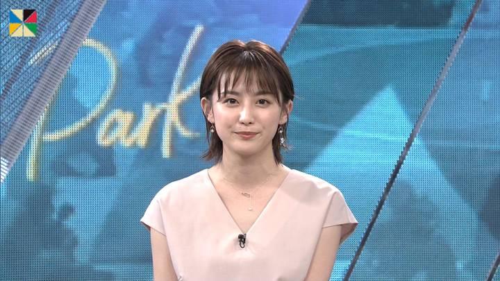 2020年07月25日宮司愛海の画像08枚目