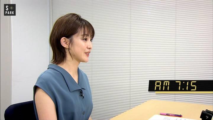 2020年07月26日宮司愛海の画像02枚目