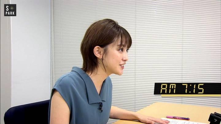 2020年07月26日宮司愛海の画像03枚目