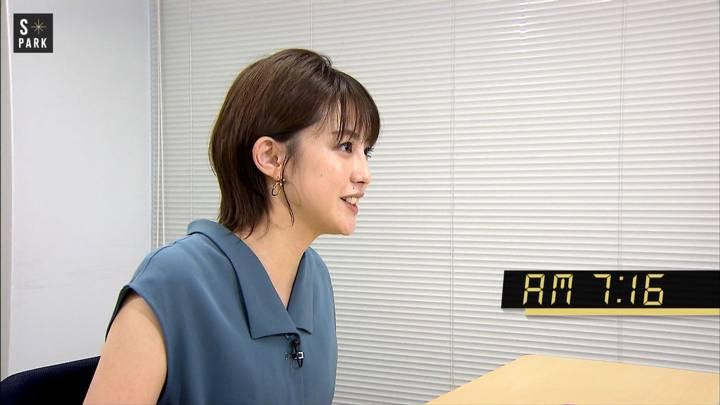 2020年07月26日宮司愛海の画像04枚目