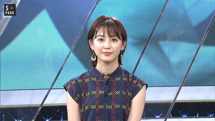 2020年07月26日宮司愛海の画像14枚目