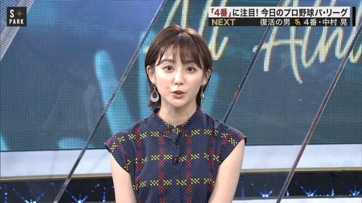 2020年07月26日宮司愛海の画像16枚目
