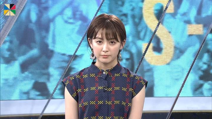 2020年07月26日宮司愛海の画像21枚目