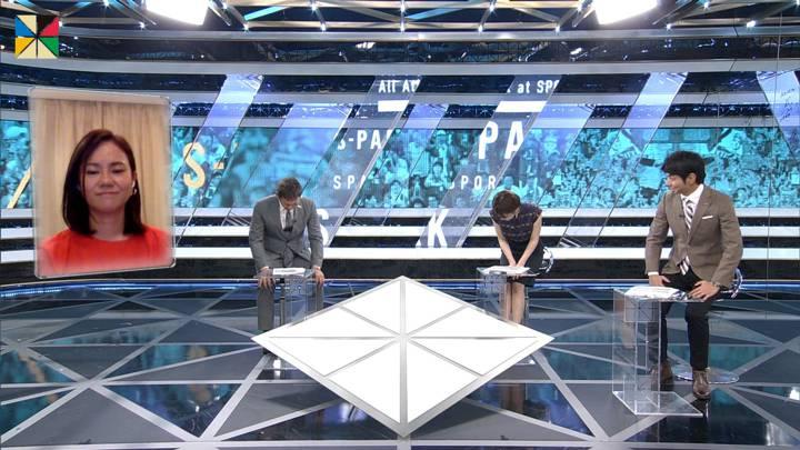 2020年07月26日宮司愛海の画像23枚目