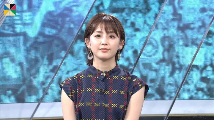 2020年07月26日宮司愛海の画像24枚目