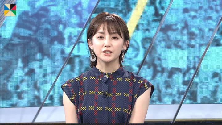2020年07月26日宮司愛海の画像25枚目