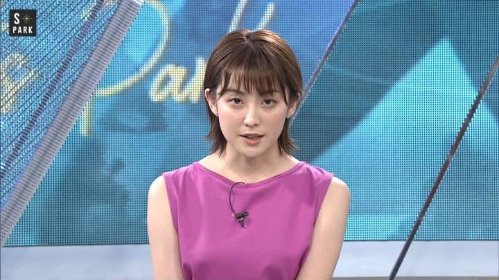 2020年08月01日宮司愛海の画像06枚目