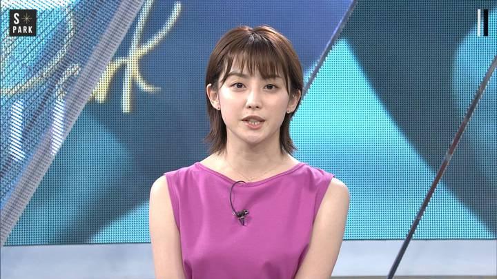 2020年08月01日宮司愛海の画像07枚目