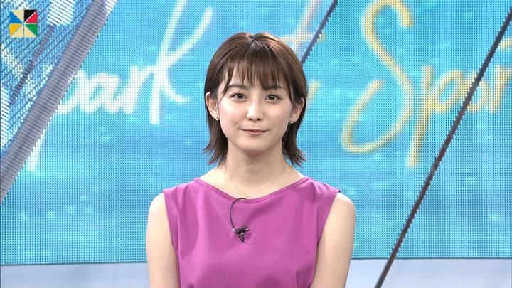 2020年08月01日宮司愛海の画像13枚目