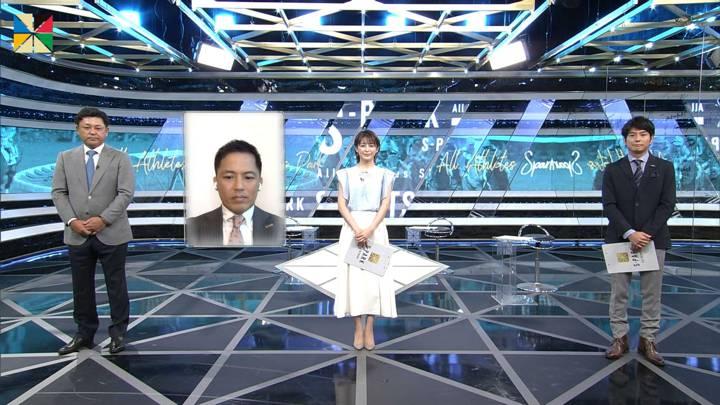 2020年08月02日宮司愛海の画像01枚目