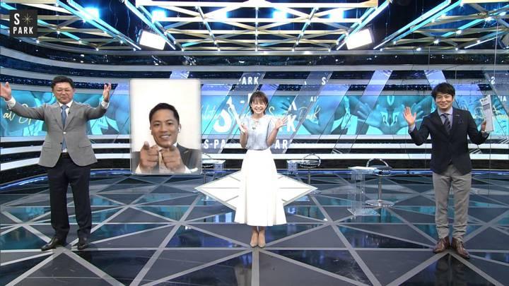 2020年08月02日宮司愛海の画像06枚目