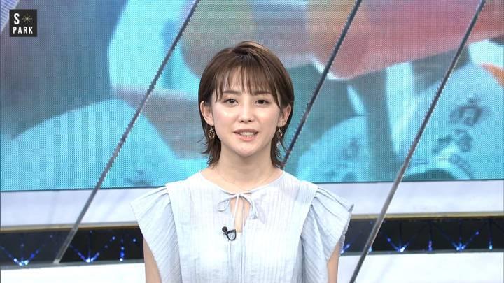 2020年08月02日宮司愛海の画像13枚目