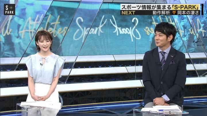 2020年08月02日宮司愛海の画像16枚目
