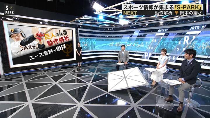 2020年08月02日宮司愛海の画像17枚目