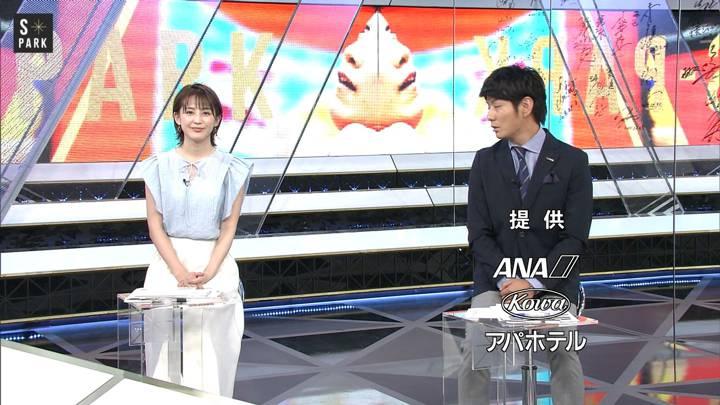 2020年08月02日宮司愛海の画像21枚目