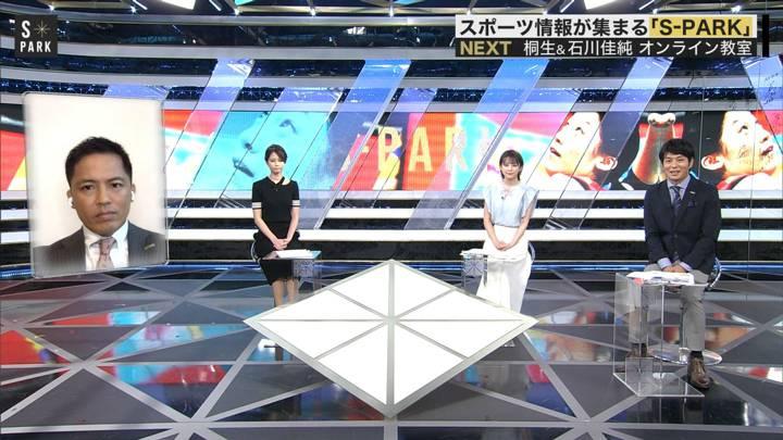 2020年08月02日宮司愛海の画像22枚目