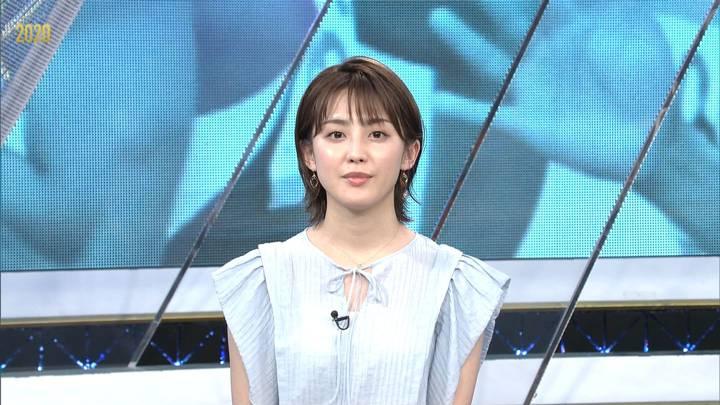 2020年08月02日宮司愛海の画像23枚目