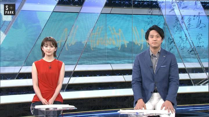 2020年08月08日宮司愛海の画像01枚目