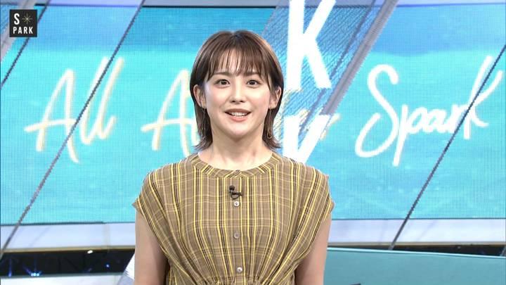 2020年08月09日宮司愛海の画像03枚目