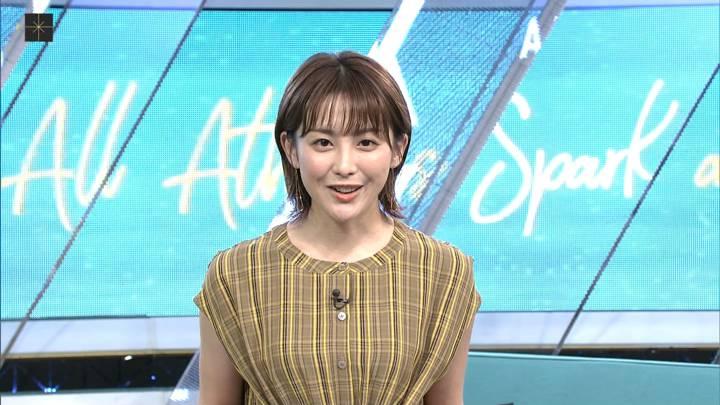 2020年08月09日宮司愛海の画像04枚目