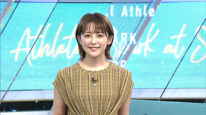2020年08月09日宮司愛海の画像05枚目