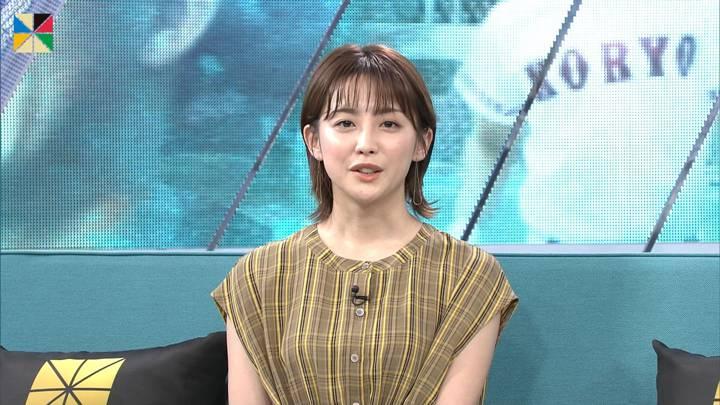 2020年08月09日宮司愛海の画像07枚目