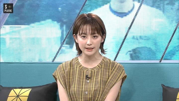 2020年08月09日宮司愛海の画像09枚目