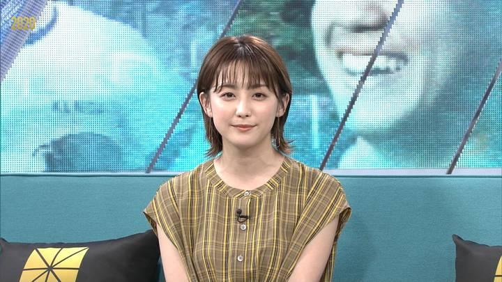 2020年08月09日宮司愛海の画像10枚目