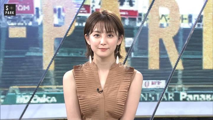 2020年08月15日宮司愛海の画像10枚目