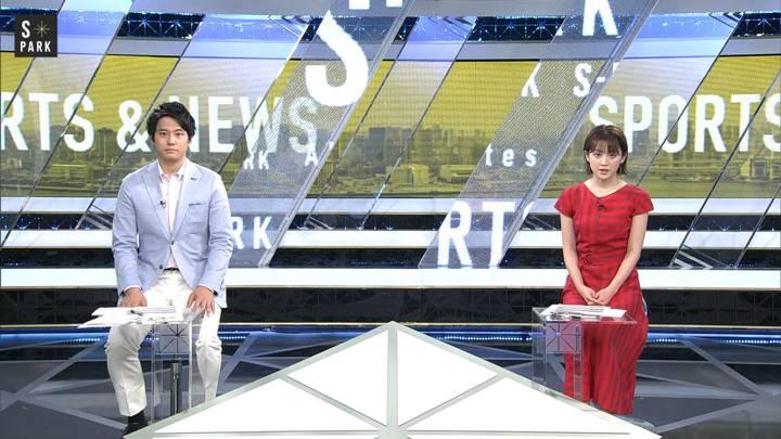 2020年08月22日宮司愛海の画像13枚目