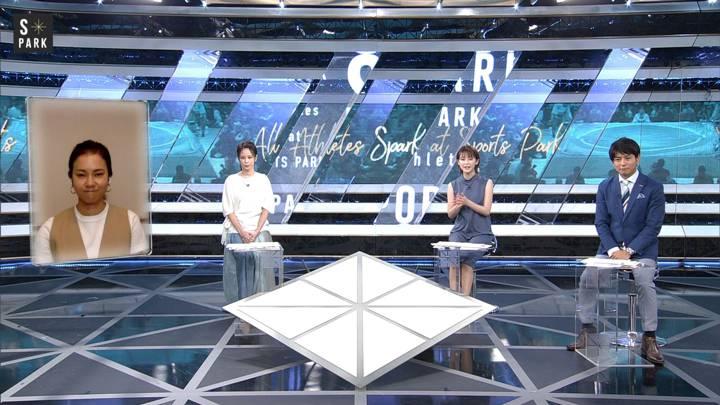2020年08月23日宮司愛海の画像01枚目