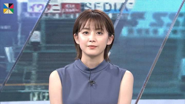 2020年08月23日宮司愛海の画像03枚目
