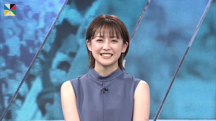 2020年08月23日宮司愛海の画像08枚目