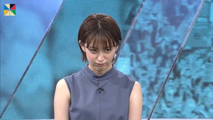 2020年08月23日宮司愛海の画像14枚目